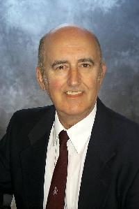 Dr. Gardner Murray