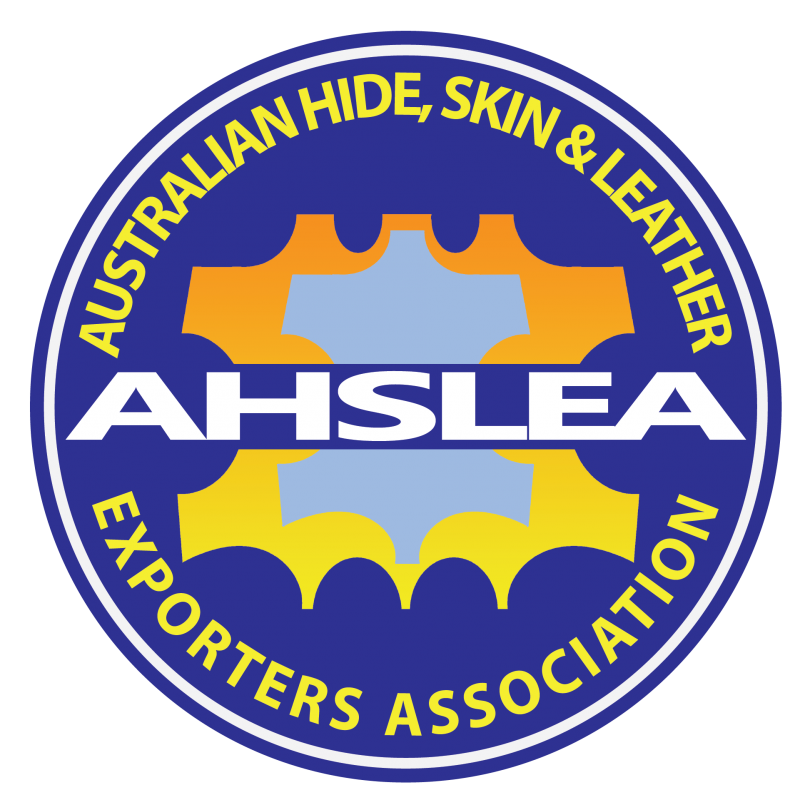 Australian Hide, Skin & Leather Exporters Assoc Inc