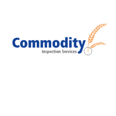 Commodity Inspection Services Australia Pty Ltd