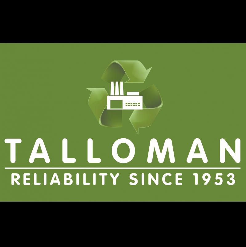 Talloman